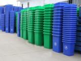 供应脚踏垃圾桶厂家直供不零售厂家直销