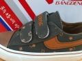 5元-25元 品牌女鞋帆布鞋红蜻蜓低价清品牌女鞋仓