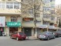出租仓库台柳路116号2楼90平毛坯2000/月