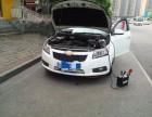 重庆高速拖车,高速救援,补胎,充气,搭电,高速补胎
