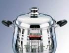 想用全新闲置的美的不锈钢特高锅换新电饼铛或电压力锅
