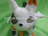深圳厂家定制批发飞猫毛绒公仔 叮当猫玩具 卡通猫玩偶娃娃公仔