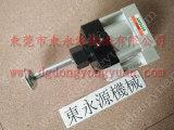 JY21-400过载泵维修 ,OLP20-H增压泵维修