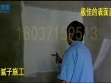 蚌埠涂料喷涂机售价