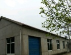 租厂房,厂地面积6600平米