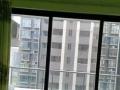 东方巴黎市超靓公寓只租1000比市场价低300元整租