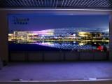 蚌埠蚌山LED显示屏制作公司电话