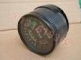 电动三轮车电机电瓶电量指示表 电动三轮拉坯车车配件