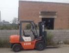 合力 2-3.5吨 叉车          (贩子勿扰卖厂里用叉