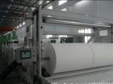 全自动高速卫生纸不停机加工设备