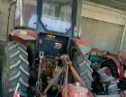 农用车出售东方红650