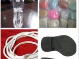 青岛供应无色无味环保 热熔橡胶用环琓油橡胶用油