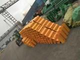 道路防撞波形护栏板 耐腐蚀镀锌护栏板 喷塑护栏板