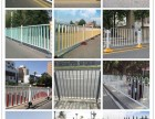 广州道路护栏京式安全护栏美观耐腐蚀厂家直销现货批发