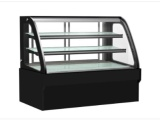 二手不锈钢工作台,具有更高的二手不锈钢工作台可选全新厨具
