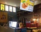 急转3民治地铁站出口沙元埔公交站后餐饮小吃门面转让