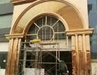 不锈钢屏风佛山钢大师不锈钢装饰工程制品有限公司
