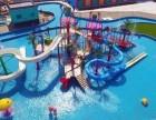 郾城区室外游泳池防水漆 水上乐园涂料 景观池防水油漆 防滑