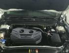 福特 蒙迪欧 2013款 2.0T 手自一体 GTDi240旗舰