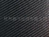 [荐]420D牛津布 优质420D斜纹发泡牛津布 防水印花牛津布