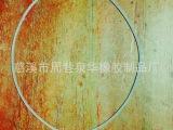 供应o型硅胶圈橡胶制品密封件密封圈,硅胶制品