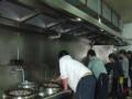 广州油烟机清洗专业大型油烟机清洗公司