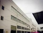 三塘 东站北三塘南路恒大雅苑旁 厂房 3100平米