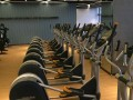 英派斯健身越溪馆为了回馈新老会员推出新型卡型仅此一月