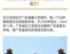 红江农场正宗红江橙子