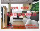 天津自动麻将机安装销售批发中心高档自动麻将桌批发零售送货上门