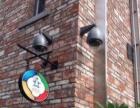 佛山监控、门禁、广播、网络等弱电系统安装