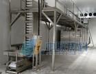 大枣空气能热泵烘干机新疆中联热科无污染节能干燥厂家直销