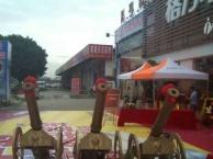 东莞庆典公司 开业庆典 周年庆 婚礼寿宴 乔迁庆典