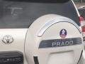 丰田 普拉多(进口) 2014款 2.7 自动 中东五门版