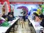 辽源哪里有装饰气球培训扎气球造型教程教学教材气球编织布置学校