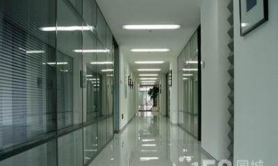 玻璃隔断价格 办公隔断 双玻百叶帘隔断 高隔间型材供应,玻璃隔断价格 办公隔断 双玻百叶帘隔断 高隔间型材供应生产厂家,玻璃隔断价格 办公隔断 双玻百叶帘隔断