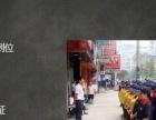 美滋美中式快餐加盟 30秒快速出餐行业实力品牌