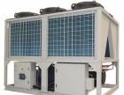 广州溴化锂中央空调回收价格多少