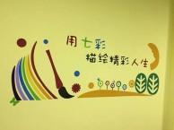 武汉江夏舞蹈培训 江夏银河之星艺术学校知名品牌连锁