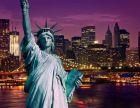 成都美国签证加急--特快代办签证面试加急 快速面试
