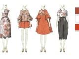 马鞍山服装设计培训班,上海服装买手培训学校