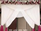 爱情果酱婚礼企划 爱情果酱婚礼企划加盟招商