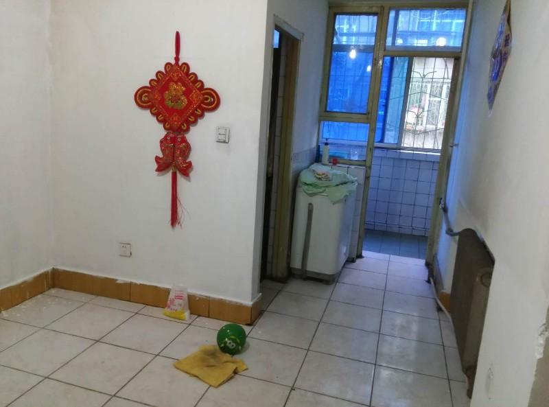 和平 义井街义井邮局后化二建宿舍 2室 1厅 66平米 整租