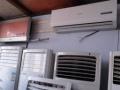租房找电器彩电,洗衣机、冰箱、空调、货到付款