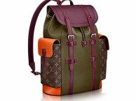 LV男士手提包供应奢侈品一比一包包货源