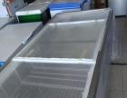 处理大量实木椅子KTV茶几货架沙发柜子空调冰柜