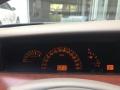 日产 天籁 2005款 350JM 3.5 自动 VIP精品车况