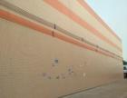 出租高新区彩虹路标准钢结构厂房1380平方