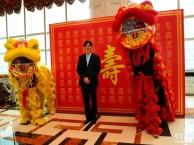 上海专业寿宴策划公司(寿宴主持/寿宴布置/寿宴节目)