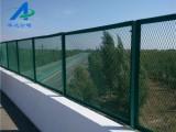 江宁区公路桥梁防抛网/天桥安全防护网